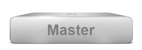 Prodotti-Controllore-Master