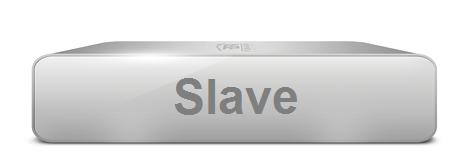 Prodotti-Controllore-Slave
