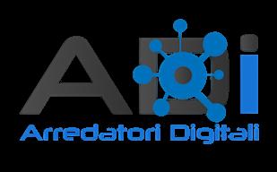 arredatori digitali