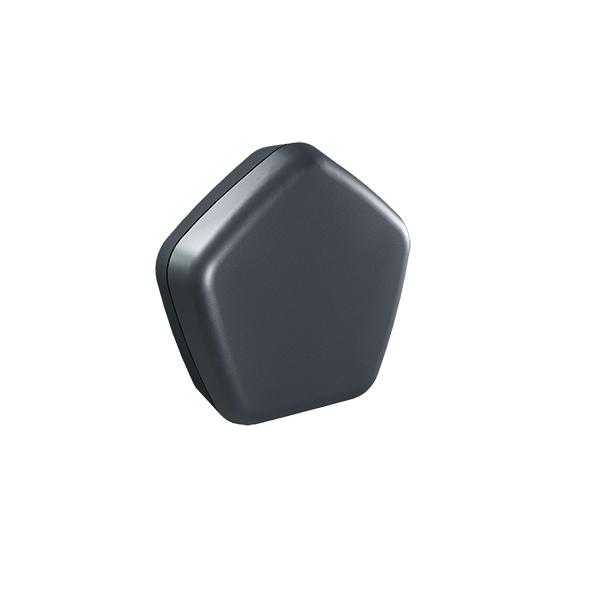 Sensor 215001blk